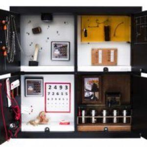 Handwerkskammer-e1513779419136