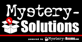 Logo Mystery Solutions Master 800